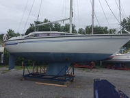 Comar Comet 860 1985 for sale - Pre-owned boat for sale