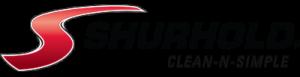 logo_shurhold