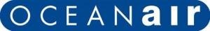 logo_oceanair_2