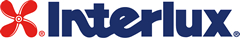 interlux_logo_72