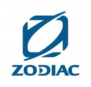 ZODIAC-MARINE-icon+name-BLUE-P3015C_fond_blanc_logo_bleu