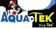 logo-aquatek-bugtek
