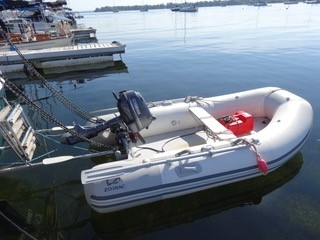 Bowriders For Sale - Crate's Lake Country Boats - New ...