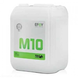 Fuel Cartridge M10- Efoy Comfort