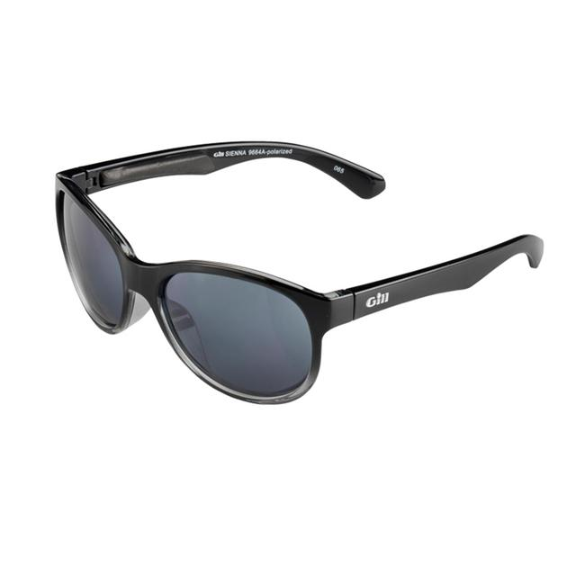 8b499635fcb0 Sienna Floating Sunglasses -Gill (9664) - Products