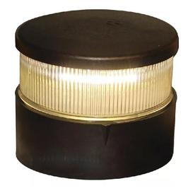 Masthead LED Navigation Light- S34 Aqua Signal (34000-7)