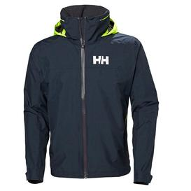 Homme-Manteau HP Fjord-Helly Hansen (34009)