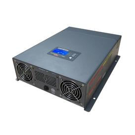 Inverter/charger Freedom XC (2000 W / 80A) -Xantrex