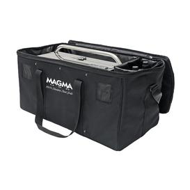 Padded grill & Accessory Carrying/Storage Case -Magma (A10-992)
