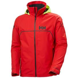Men HP Foil Light Jacket-Helly Hansen (34151)