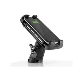 Scanstrut ROKK Wireless Phone Charging Adjustable Mount (SC-CW-05E)