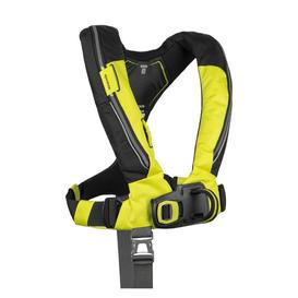 Deckvest 6D Lifejacket with Harness-Spinlock (DW-LJH6D/A)
