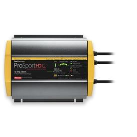 Chargeur ProSport HD12 ,12Amp - ProMariner (44012)
