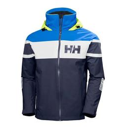 Manteau Homme-Salt Flag -Helly Hansen (33909)