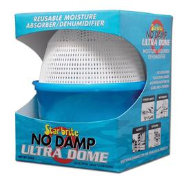 No Damp® Ultra Dome Dehumidifier-Starbrite (85460)