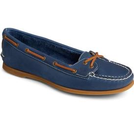 Woman- Authentic Original Skimmer Boat Shoe-SPERRY