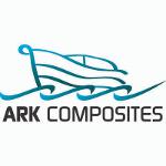 ark composite