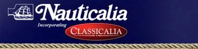 logo nauticalia